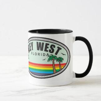 Florida-Tasse Tasse