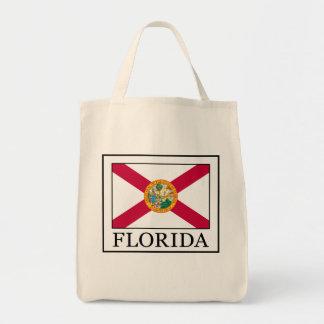 Florida Tragetasche