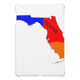 Florida-Zuhause iPad Mini Hülle
