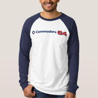 Flottenadmiral 64 T-Shirt