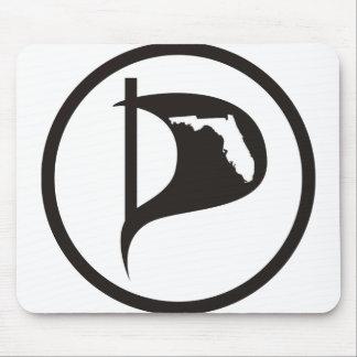 FLPP Mousepad