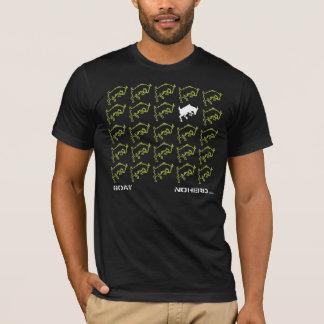 FLÜCHTIG T-Shirt