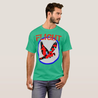 FLUG T-Shirt