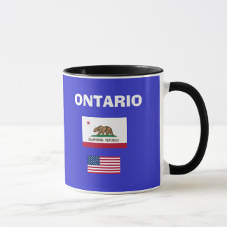 Flughafen-Code-Tasse Ontarios Ontario Tasse