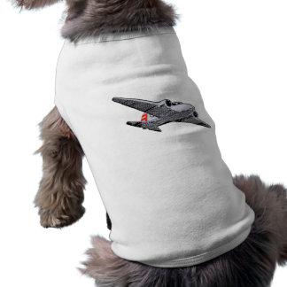flugzeug airplane top