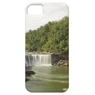 Fluss 1 iPhone 5 schutzhülle
