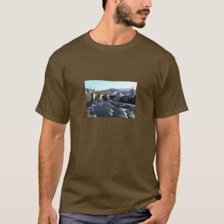 Fluss Dee T-Shirt