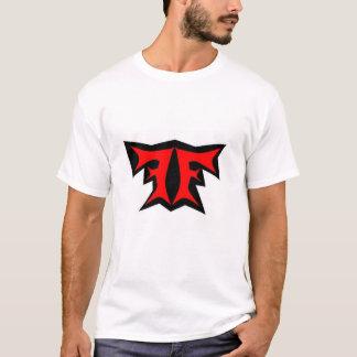 Fluss-Partei T-Shirt