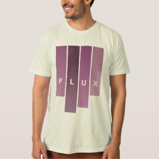 FLUSS-SHIRT T-Shirt