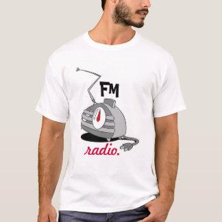 FM-Radio T-Shirt