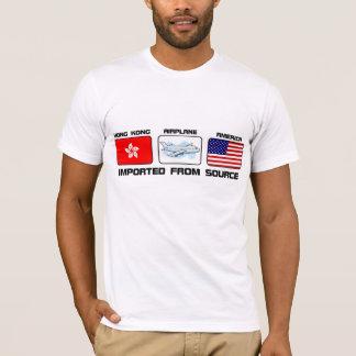 FOB VON HONG KONG T-Shirt