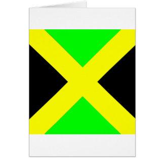 Folgen Sie der Flagge Karte