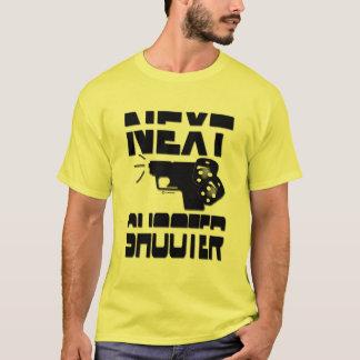 Folgend-TIREUR-Kopie T-Shirt