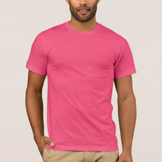 FOLLOW-ME ZU BIER T - Shirt