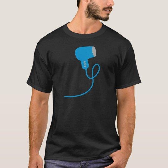 Fön T-Shirt