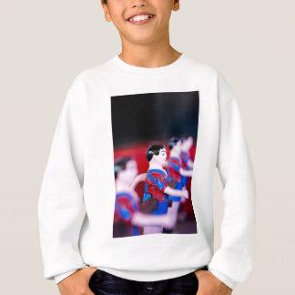 Foosball Sweatshirt