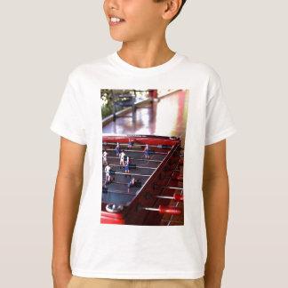 Foosball T-Shirt