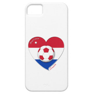 "Football ""CROATIA"" Soccer Team Fußball Kroatien 20"