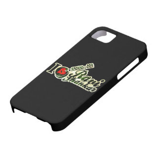 For Best presents family and friends Etui Fürs iPhone 5