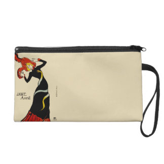 For Best presents family and friends Wristlet Handtasche