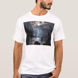For Lust fantasy T-Shirt
