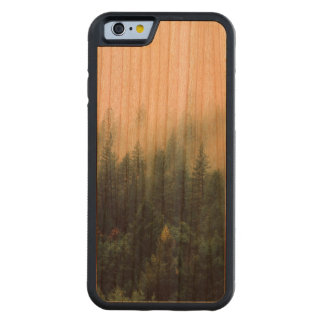 For Wood Case Iphone 6 Foto by Jay Mantri Bumper iPhone 6 Hülle Kirsche