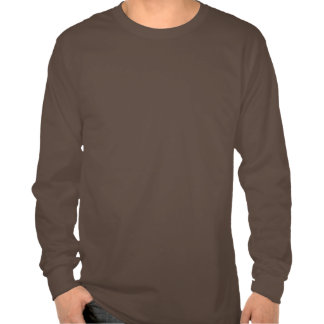 Forelle-Fischen Shirt