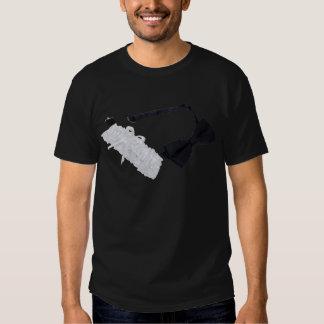 FormalAccessories031910 Tshirt