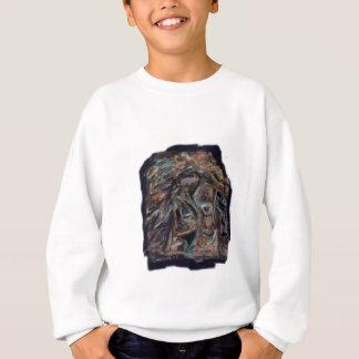 Formen von Colors2 Sweatshirt