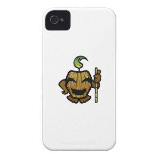 Forrest Wächter Case-Mate iPhone 4 Hüllen