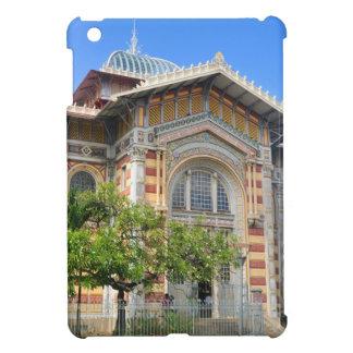 Fort-de-France, Martinique iPad Mini Schale