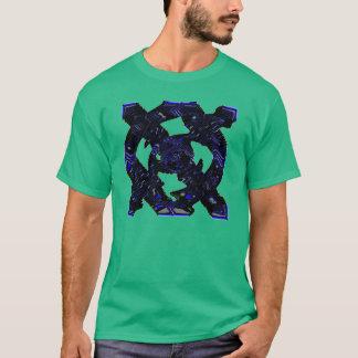 Fortschrittscode Summe 2 T-Shirt