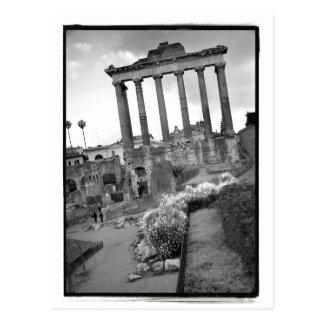 Forum-Postkarte Postkarten