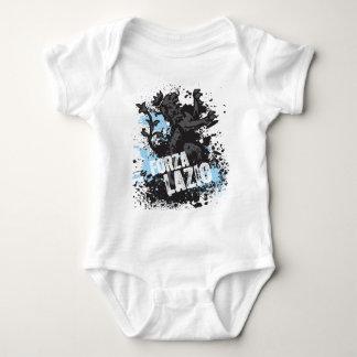 Forza Lazio Baby Strampler
