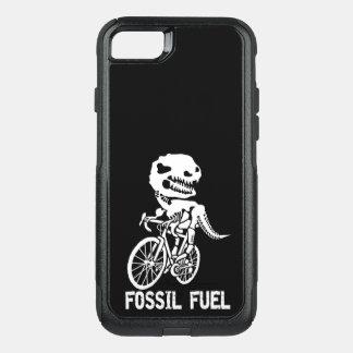 Fossilbrennstoff