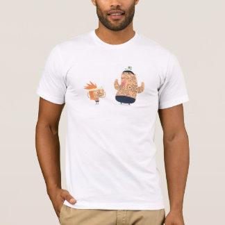 FOT u. Angus T-Shirt