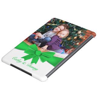 Foto-Band-iPad Air ケース