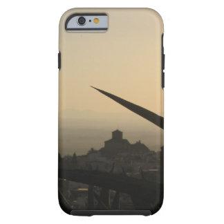 Foto iPhone 6/6s, stark Tough iPhone 6 Hülle