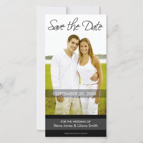 Kostenlose einzelne schwarze Dating-Seiten