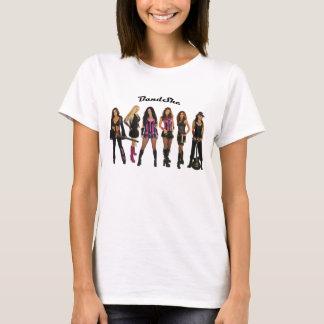 Foto-T - Shirt