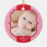 FOTO-VERZIERUNG:: Reversentwurf 1 Ornament