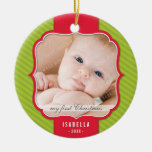 FOTO-VERZIERUNG:: Reversentwurf 2 Ornament