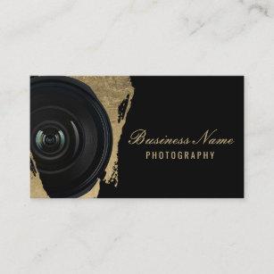 Fotografen Visitenkarten Zazzle De