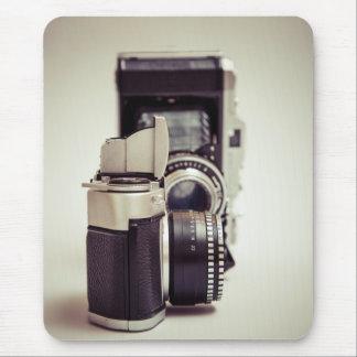 Fotografie - Fotografie Mousepad