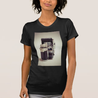Fotografie - Fotografie T-Shirt