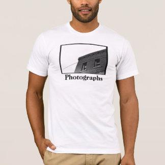Fotografien T-Shirt