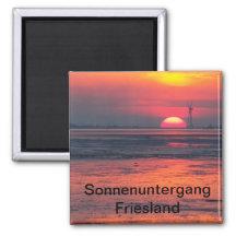 Fotomagnet für deine Pinwand Kühlschrankmagnete