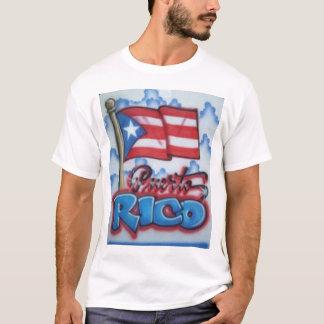 Fotorezeptor T-Shirt