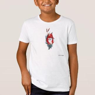 Fox 19 T-Shirt