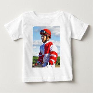 Fox-Hügel-Bauernhöfe - Singvogel Baby T-shirt